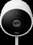nest-cam-outdoor-security-camera-nestcamoutdrwht-a